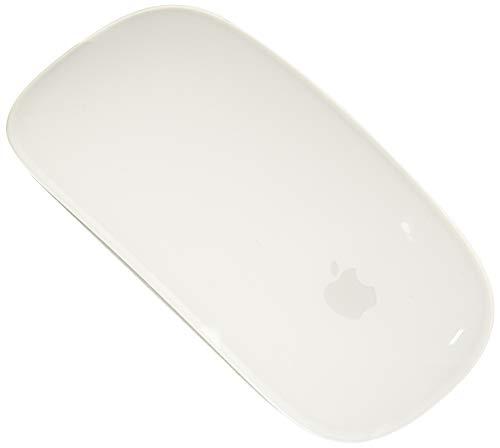 Apple Raton marca Apple