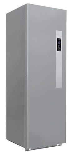 Gas-Brennwertgerät Kompaktgerät GIVA KRB 12-24 kW Gastherme Kombitherme KRB-24-Giva - 24 kW