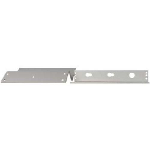 Alarm Controls - AM6370 - Three piece Z bracket for all 1200 series magnetic locks by Alarm Controls