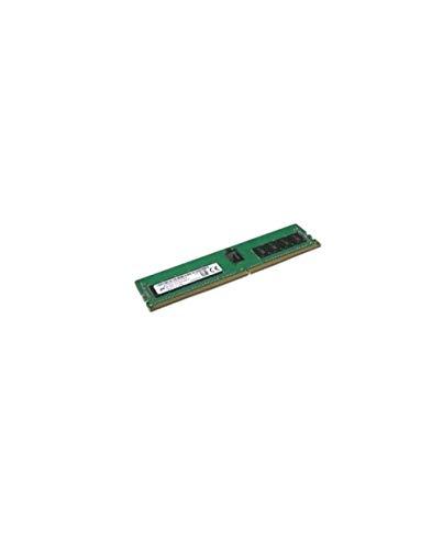 Lenovo 4X70M09261 8 GB DDR4 Memory for ThinkStation P410 30B2/30B3, DIMM 288-Pin, 2400 MHz/PC4-19200 - Multi-Colour (Refurbished)