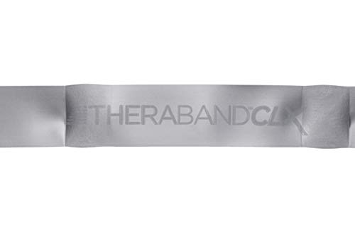 TheraBand CLX Widerstand