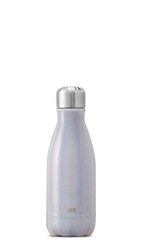 S'well Unisex Edelstahl Trinkflasche Milchstraße 260ml