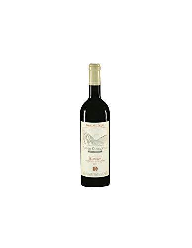 Pago de Carraovejas - Vino tinto El Anejón reserva 2009 Ribera del Duero