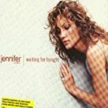 Waiting for Tonight 2 by Jennifer Lopez (1999-11-16)