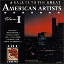 Salute to the Great American Artists 1
