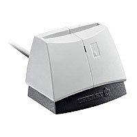 CHERRY SmartTerminal ChipCardReader USB