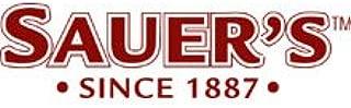 C.F. Sauer Foods Canadian Style Steak Seasoning, 26 Ounce -- 6 per case.