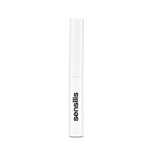 Sensilis Smooth, Barra de Labios Prebase, 1,8 ml