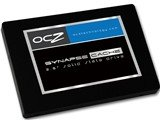 """OCZ SSD OCZ Synapse 2.5"""" SSD 128GB 日本正規代理店品 (HD1014) SYN-25SAT3-128G"""