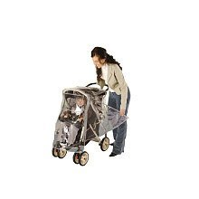 Especially for Baby Premium Stroller Weather Shield by Babies R Us