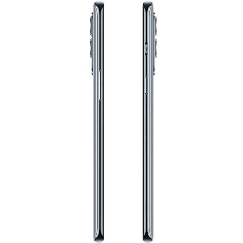 OnePlus Nord 2 5G (Gray Sierra, 8GB RAM, 128GB Storage) 6