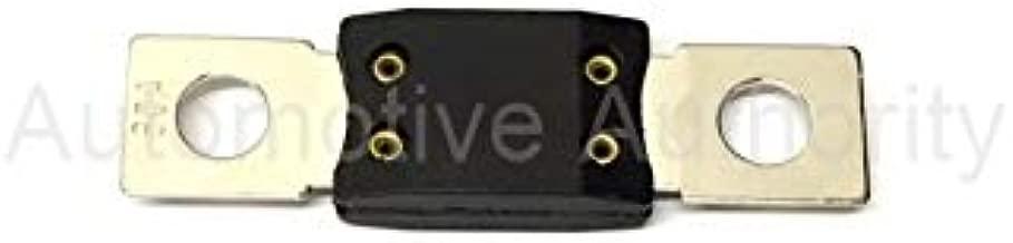 250 Amp NEP ANL Fuse 3-Pack