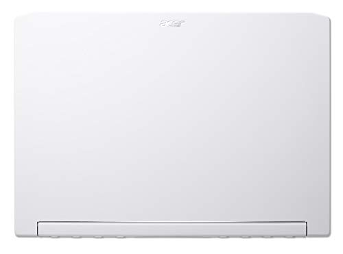 """Acer ConceptD 7 15.6"""" 3840 x 2160 Core i7-9750H 2.6 GHz 32 GB Memory 1 TB NVME SSD Storage Laptop"""