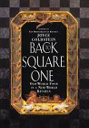 Back to Square One: Old-World Food in a New-World Kitchen 0688101224 Book Cover