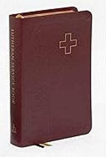 Lutheran Service Book: Personal/Gift Edition