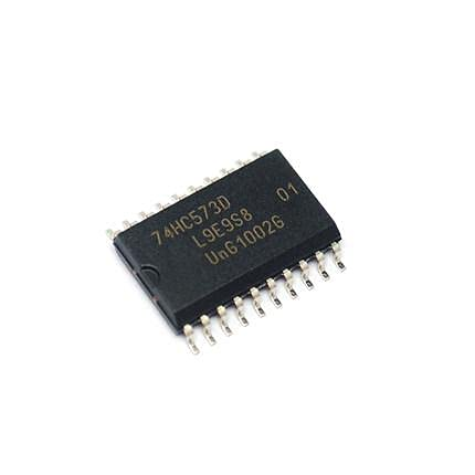 10PCS Original Authentic CH554T Patch SSOP20 Full Speed USB Master from Single-chip spot