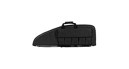 VISM by NcStar Gun Case (CV2907-36), Black, 36 x 13-Inch