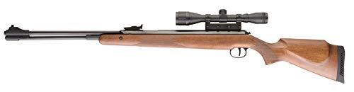 Umarex Diana RWS Model 460 Magnum
