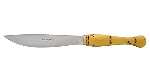 Nontron - Cuchillo Nontron