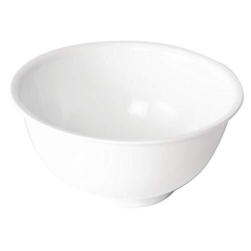 Araven J274 Polypropylene Mixing Bowl, 1 L