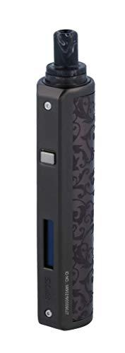 Yihi SX Mini Mi Class E-Zigaretten Set Farbe gunmetal