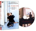 ピアニスト [DVD]