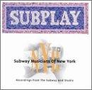 Subplay
