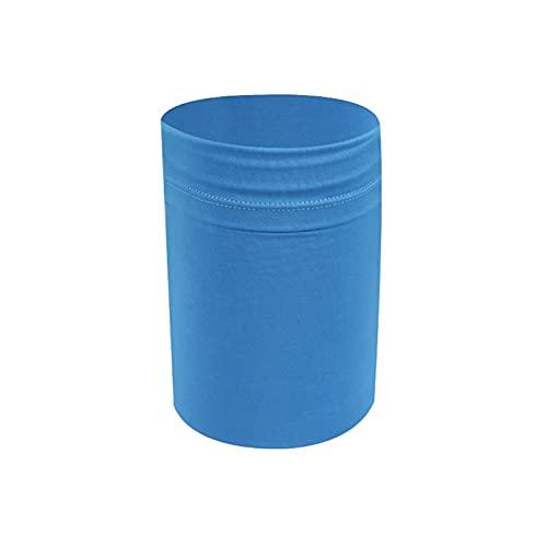 bolso deportivo Caja de la brazalete de la brazalete de la brazalete de la brazalete de la brazalete de la brazalete de la brazalete de la brazalete de la bolsa de teléfono transpirable para 11 x Ampl