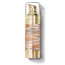 M F Skin Luminizer ml 30 65 Rose Beige C03