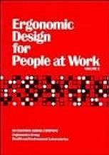 laboratory design magazine