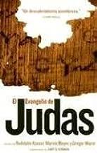 El Evangelio de Judas (Spanish Edition)