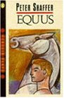 Equus (Penguin Plays S.)