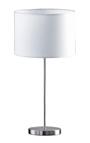 Honsel Leuchten Tischleuchte Loft 56611