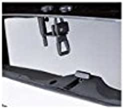 Eckler's Premier Quality Products 25-121942 - Corvette Rear Window Hatch Vent