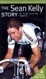 The Sean Kelly Story - An Irish Cycling Legend [VHS]