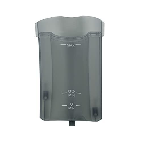 Philips Senseo 1 Wassertank 1,2L für...