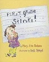 Best first grade stinks Reviews