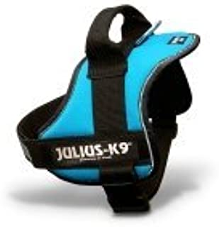 Julius-K9 PowerHarness for Dogs
