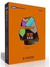 Amazon Com Chinese Simplified User Experience Usability Web Development Design Books