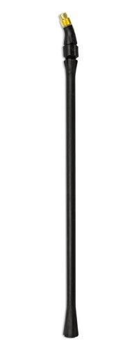 Irega - buis inkjetstraal gehoekt 48 cm
