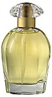 Oscar De La Renta So De La Renta Eau de Toilette Spray for Women, 100 ml