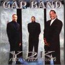 Y2k: Funkin Till 2000 Comz by Gap Band