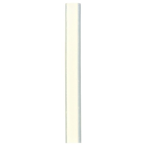 STANLEY 1-GS15DT Ricariche Stick Colla, 100 x 11.3 mm, Set di 6 pz