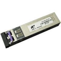 Cisco GLC-ZX-SM mini-GBIC SFP