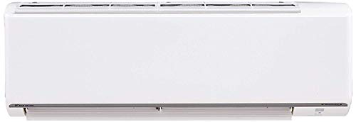 Daikin 1.5 Ton 5 Star Inverter Split AC (Copper, Anti Microbial Filter, 2018 Model,FTKF50TV White)