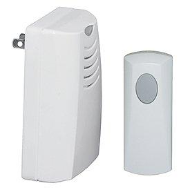 Honeywell Home RCWL105A1003/N Plug-in Wireless...
