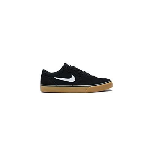 Nike SB Chron 2 Zapatilla Hombre - algodón Talla: 41