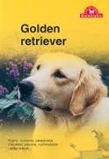 Best polish golden retriever Reviews
