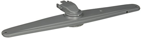 Samsung DD82-01119A Dishwasher Spray Arm Nozzle