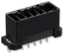 HIROSE(HRS) FX30B-4S-3.81DSA CONNECTOR, RCPT, 4POS, 1ROW, 3.81MM (1 piece)